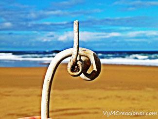 madera de mar, madera deriva, palo de mar, palos, decoración ecológica, eco desing. driftwood