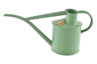HAWS Pot-Waterer Gießkanne für Zimmerpflanzen bei www.the-golden-rabbit.de