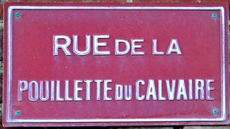 Licourt (canton de Nesle)