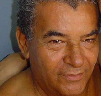 José Ramón Lahera