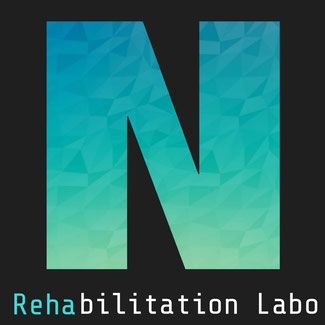 N Rehabilitation Labo