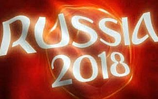 Carlos E. Lippo   Derrotas y notorios tropiezos del imperio durante la celebración del Mundial de Rusia