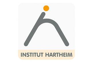 Logo Institut Hartheim