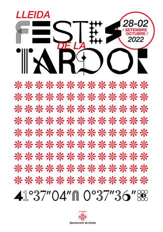 Festes de la Tardor en Lleida