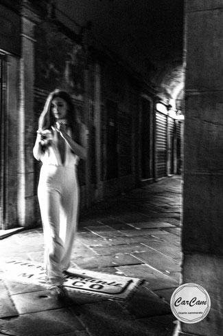 Venise, venice, sérénissime, art, travel, love, amour, noir et blanc, black and white, street photography, carcam, je shoote