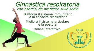 Atla  Bolzano corsi motori online