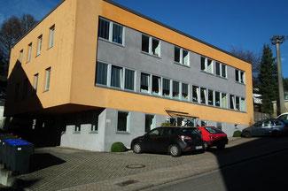 dudweiler, saarbruecken, integrativ, kindergarten, kita, winterbachsroth