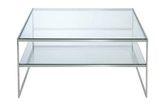 Marcel Design Tisch OPUS