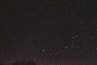 Teneriffa, Kanarische Inseln, Die Traumreiser, Teide, Vulkan, Sternentour