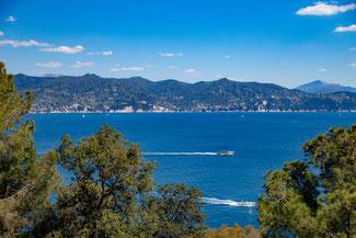 Italien, Italienische Riviera, Portofino, Meer, Die Traumreiser