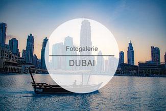 Fotogalerie, Bilder, Dubai