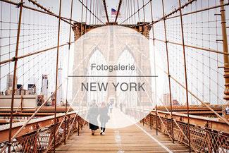 Fotogalerie, Bilder, New York