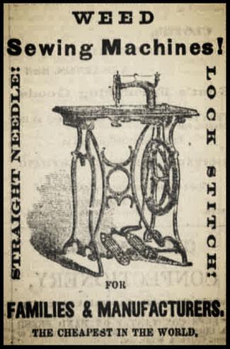 January 9, 1865