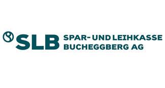Winter-Märit Mülchi 2018 - Sponsor Spar- und Leihkasse Bucheggberg AG
