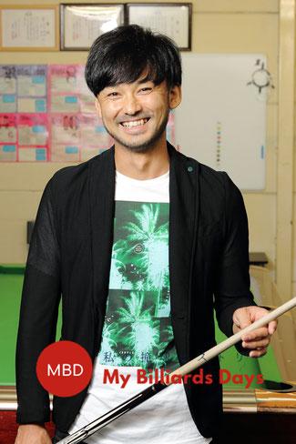 Tetsuya Imamura