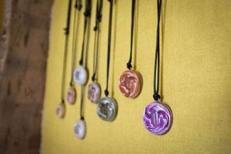 objets thérapeutiques boutique minéraux reiki