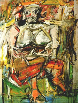 willem-de-kooning-woman-1