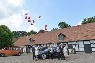 Fotograf Hochzeit Goslar, Hochzeitsfotograf Goslar, Hochzeitsfotos Goslar, Hochzeitsfotografie Goslar, 2016, 2016, Fotostudio Goslar, Hochzeitstorte, Hochzeitsmesse, Wöltingerrode