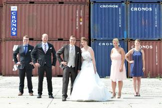 Hochzeitsfotograf Jork, Fotograf Jork, Fotograf Altes Land, Fotograf Stade, Fotograf Wischhaufen, 2016, 2017, Hochzeitsmesse, Niedersachsen