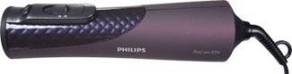 ProCare Airstyler HP8656 Philips
