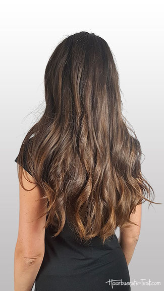 beach waves lockenstab tipps, tipps beach waves lockenstab