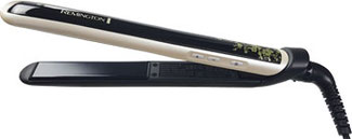 Grundig HS 5732 Crystal-Hairstyler, Grundig HS 5732 Hair Straightener