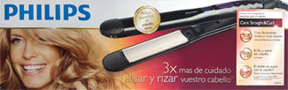 Braun Satin Hair 7 Verpackung