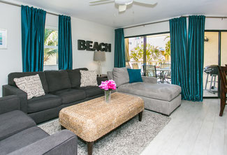Cayman Reef Resort 57