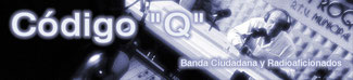 Programa que se emite en Canal San Roque Radio dedicado a la Banda Ciudadana y la Radioafición