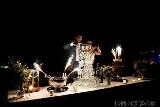 se marier dans un château proche de paris île de france chapiteau bambou mariage sous un chapiteau bambou location de château mariage paris