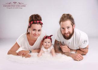 familienfotos-fotostudio-diamond-deluxe-augsburg.jpg