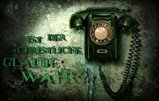 Matrix Telefon