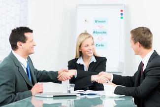 neuromanagement,interim,interimmanagement,monitoring,mentoring,info,flash,