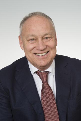 Roger Brennwald