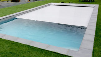 Construction swimming pool in toulouse, Garidech, montastruc, castelmaurou