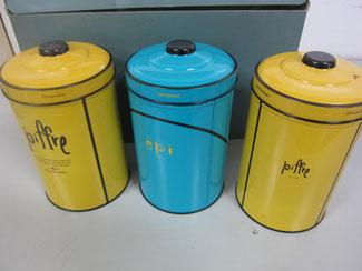 容器|チャリティー|幸手市|不要品|遺品整理|日本整理|寄付|不用品回収