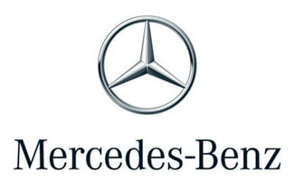 Mercedes Truck logo