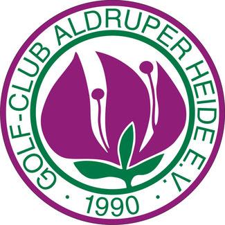 Partner ms-smash Golfclub Aldruper Heide e.V.