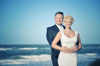 Fotograf Büsum, Hochzeitsfotograf Büsum, Hochzeitsfotografie Büsum, Standesamt Büsum, Fotografie Büsum Foto Büsum, 2016, 2017, 2018