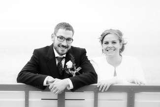 Fotograf Sylt, Hochzeitsfotograf Norderney, Hochzeitsfotograf Amrum, Hochzeitsfotograf Sylt, Hochzeitsfotograf Büsum, Heiraten, Hochzeit, Husum, Cuxhaven, Norden-Norddeich, Greetsiel, Baltrum, Pellworm, St Peter-Ording, Dagebüll, Nordsee, Inselfotograf