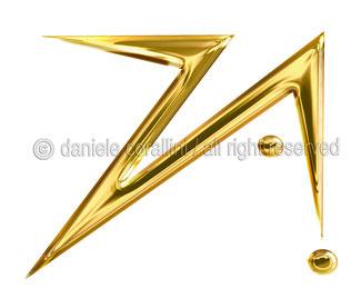 Logo Zack Attaack