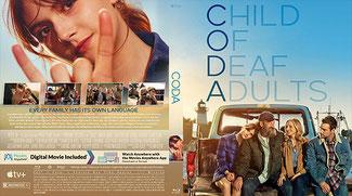 CODA (2021) BD