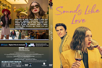 Sound Like Love (2021)