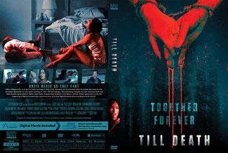 Till Death (2021) V2