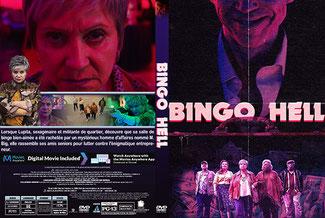 Bingo Hell  (2021) (Français)