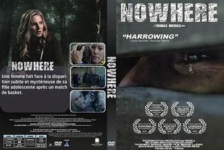 Nowhere (2021)