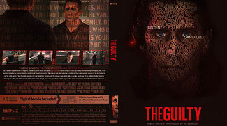 The Guilty (2021) UHD