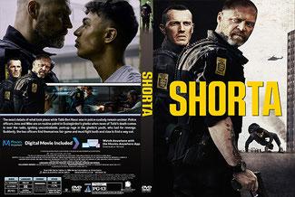 Shorta (2021) (English)