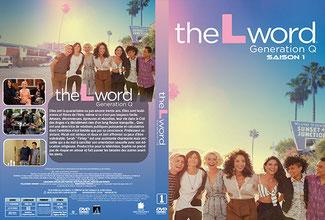 The L Word Generation Q Saison 1
