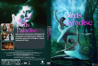 Birds Paradise (2021)
